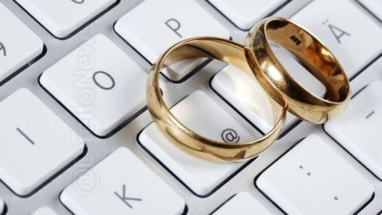 divorcio virtual