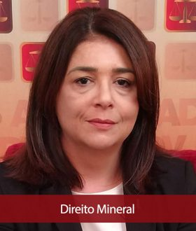 capa-direito-mineral