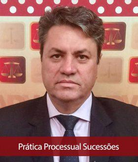 capa-pratica-sucessoes